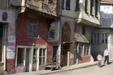 Eskişehir 1707
