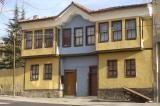 Eskişehir 1734