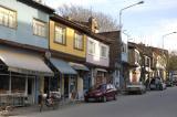 Eskişehir 1745