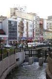 Eskişehir 1755