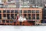 Bosporus trip 0169