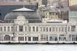 Bosporus trip 0170