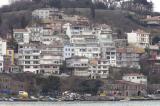Bosporus trip 0225