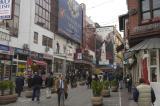 Istanbul Levent Walk 0682.jpg