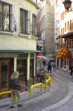 Istanbul Levent Walk 0787.jpg