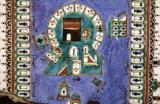 Turkish and Islamic Museum 0879.jpg