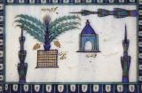Turkish and Islamic Museum 0881.jpg