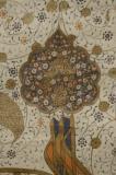 Turkish and Islamic Museum 0887.jpg