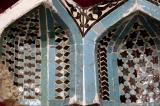 Turkish and Islamic Museum 0905.jpg