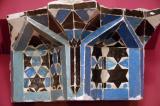 Turkish and Islamic Museum 0906.jpg