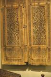 Turkish and Islamic Museum 0907.jpg