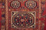 Turkish and Islamic Museum 0902.jpg