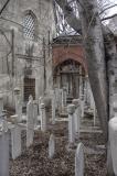 Istanbul 7th Hill 0955.jpg