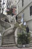 Istanbul  Pera Walk 1066.jpg