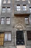 Istanbul ramble 1351.jpg