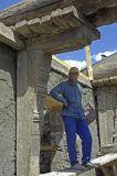 Erzurum 2890.jpg