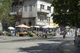 Erzurum 2905.jpg