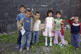 Erzurum 2911.jpg