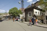 Erzurum 2921.jpg