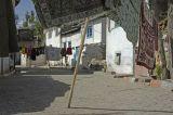 Erzurum 2936.jpg