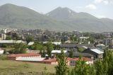 Erzurum 2941.jpg