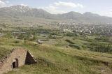 Erzurum 2956.jpg