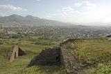 Erzurum 2959.jpg