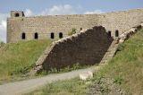 Mecidiye Tabyası in Erzurum