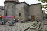 Erzurum 3057.jpg