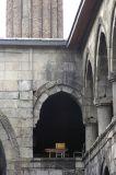 Erzurum 3221.jpg