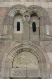 Erzurum 3252.jpg