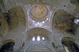 Haghia Sophia Trabzon  4881.jpg