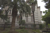 Trabzon Museum 0036.jpg