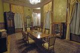 Trabzon Museum 0050.jpg