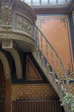 Trabzon Museum 0070.jpg