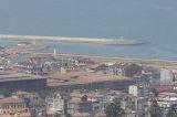 Trabzon 4863.jpg