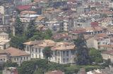 Trabzon 4866.jpg