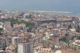 Trabzon 4867.jpg