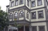 Trabzon 4892.jpg