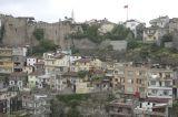 Trabzon 4918.jpg