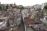 Trabzon 4926.jpg