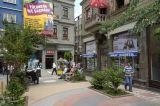 Trabzon  4739.jpg