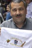 Trabzon  4752.jpg