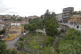 Trabzon  0200.jpg