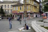 Trabzon  0201.jpg