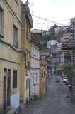 Trabzon  0122.jpg