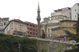 Trabzon  0149.jpg
