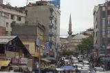 Trabzon  0152.jpg