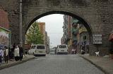 Trabzon  0155.jpg