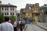 Trabzon  0161.jpg